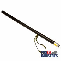 Agitation Stick Ideal For Schutzhund Dog Training